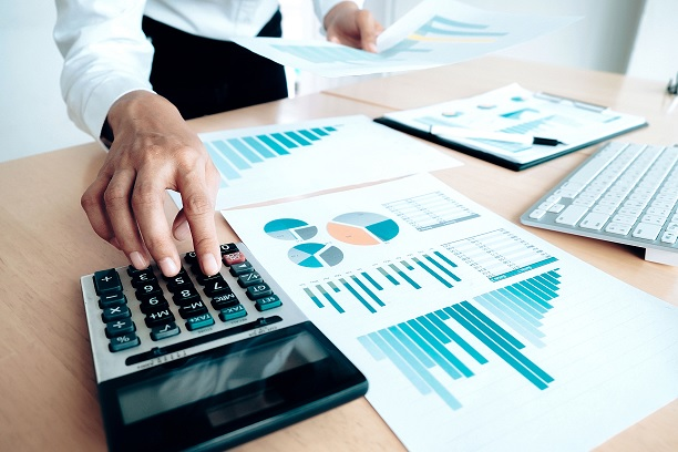 Renta 2020: Consejos para ahorrar en la Declaración de la Renta – Anfein Asesores
