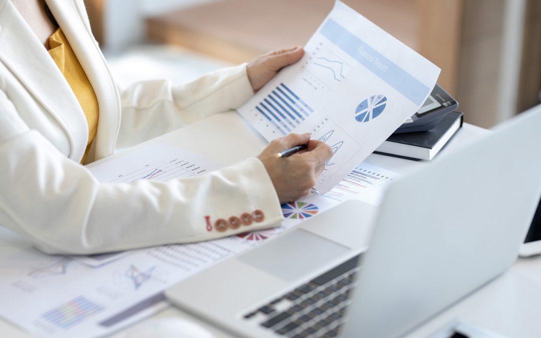 Renta 2020: Tips para entender como funciona el impuesto- Anfein Asesores
