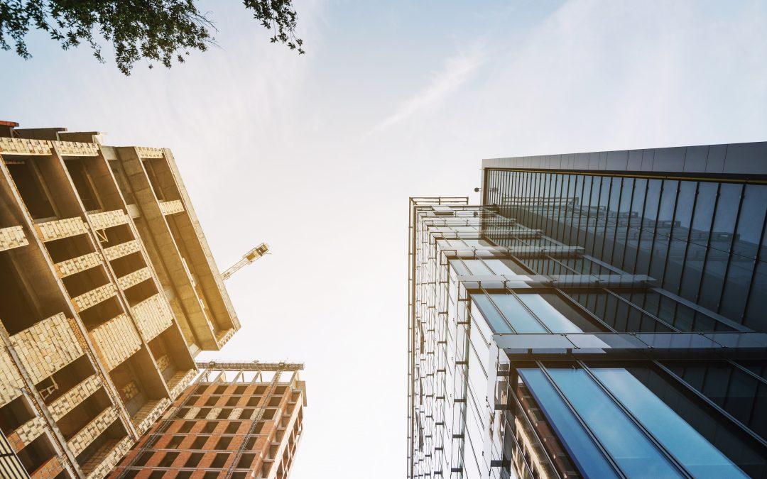 VPO, VPPB, VPPL… ¿qué tipos de viviendas protegidas existen?